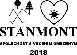 Stanmont